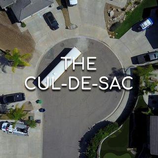 The Cul-De-Sac - Morning Manna #2961