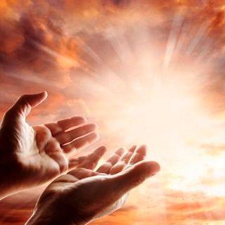 Anche senza fede, la ragione permette di scoprire con certezza l'esistenza di Dio