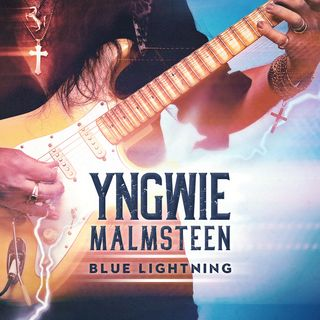 """Yngwie Who? New Song From Yngwie Malmsteen """"Suns Up Tops Down"""""""