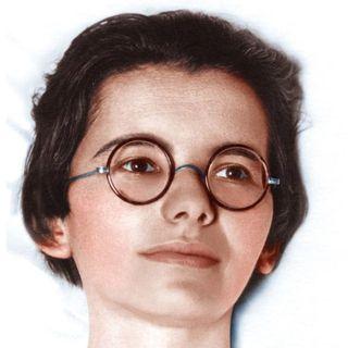 Dichiarata venerabile Marthe Robin: 50 anni senza bere né mangiare