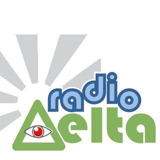 Les directs live de RadioDelta