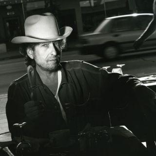 Bob Dylan ha venduto il suo intero catalogo a Universal Music Publishing per 300 milioni di dollari