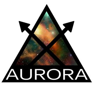 Aurora S1E2: The King
