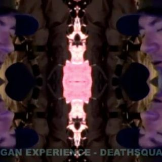 #254 - EVERLAST, Brian Redban