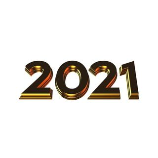Four Things We Desperately Need in 2021