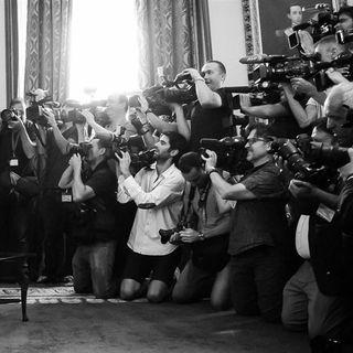 Episodio 1- Día del periodista