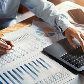Searching for Accounting Jobs in New Zealand