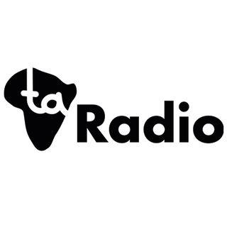 Radio TopAfric