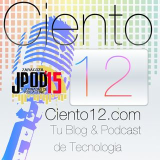 #52 .- Charletas Keynote 9 Marzo