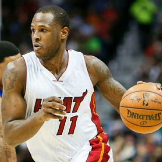 Dion Waiters Decides Not To Signs With Lakers And Stays With The Heat