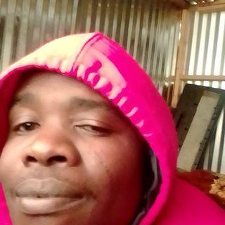 Episode 2 - The illuminati respective music in Zulu