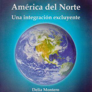 América del Norte una integración excluyente