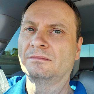 Passenger Seat Radio Episode 2019-07-01