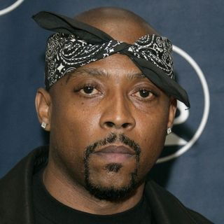 RIP to Nate Dogg