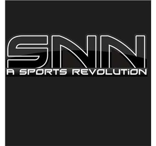 Minnesota Sports Talk