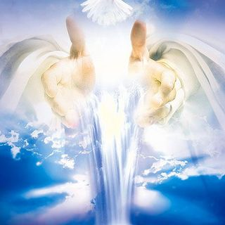 Knowing the Holy Ghost