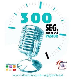 Episodio 17 - 300 Segundos - IBA