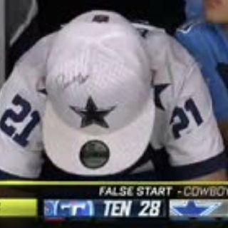 NFC EAST REPORT_The #NFCEAST Is The #Cowboys Division To Lose