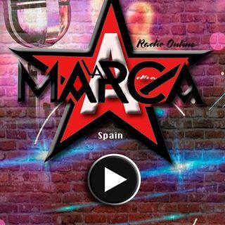 Domingo de Salsa  #LaMArcaActiva #papoblack