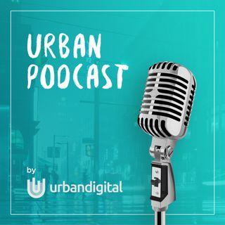 #6 Urbanpodcast - Fitur-Fitur iOS 12
