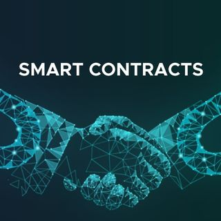 Gli Smart Contracts: una prima introduzione