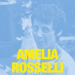 Amelia Rosselli_Vite Poetiche 2_ep 05