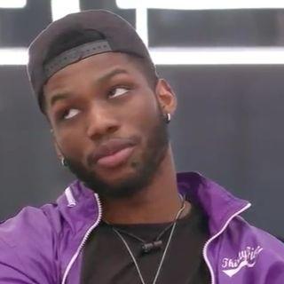 Big Brother Canada 8: Shel Shocked