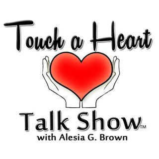 Touch A Heart Talk Show