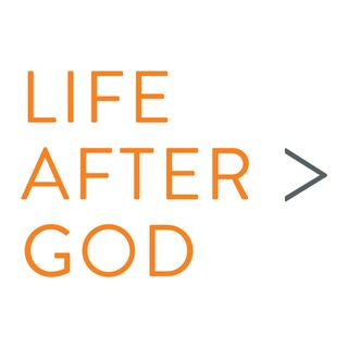 Life After God's tracks