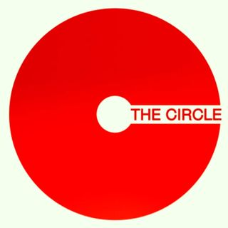 The Circle: è il futuro nel quel vogliamo vivere?