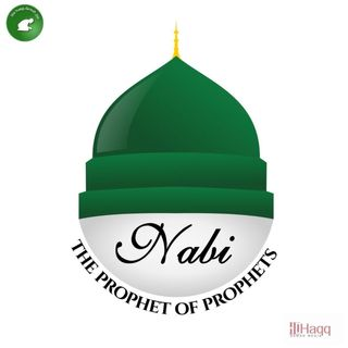 Nabi The Prophet of The Prophets: Short Bio