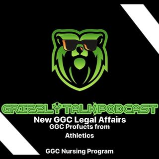 GTP-New legal Affairs,GGC Nursing,GGC Products from Athletics