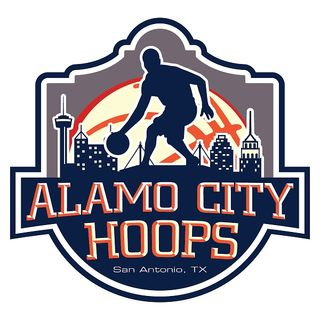 AlamoCityHoops Podcast 1.18.17