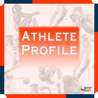 Dame Sarah Storey Wins 15th Paralympic Gold