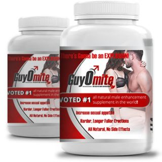GuyOmite by Natural Concepts International - Official Website
