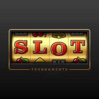 Online Slots Tournaments - Are they as fun as everyone says they are?