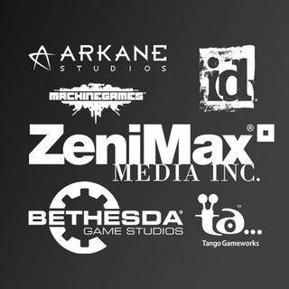 Microsoft acquisisce Zenimax: cosa significa? Qui tutte le risposte!