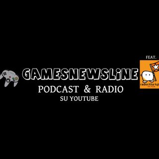 Games News Line Stagione 1 Ep.10 La storia dei Survival