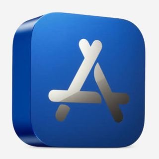 "Premios ""App Store Best"" 2020"