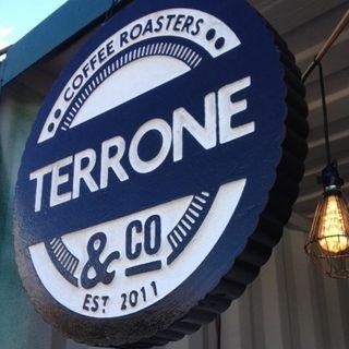 Terrone si nasce - Ep. 7 (al microfono Roberto Soldano)