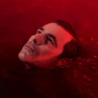 EP4 - Dracula (serie tv Netflix)  - Recensione [Contiene Spoiler] - Podcast di Margherita Nani
