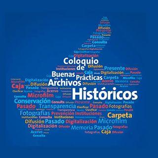 Coloquio de Buenas Prácticas en Archivos Históricos Colombianos - Memoria 3