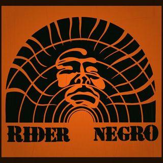 T2. Rider_Negro