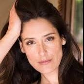 ACTRESS ALICIA COPPOLA
