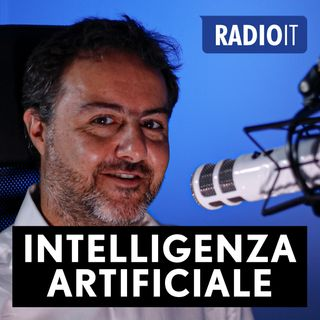 INTELLIGENZA ARTIFICIALE - Il flop di Amazon con l'AI?
