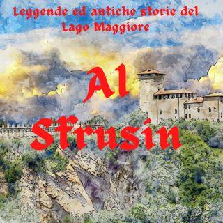 Al_Sfrusin ( Legge Marica)
