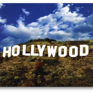 World's Best Media Presents: Paul's True Hollywood Stories!