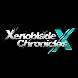 4x04 Xenoblade Chronicles X
