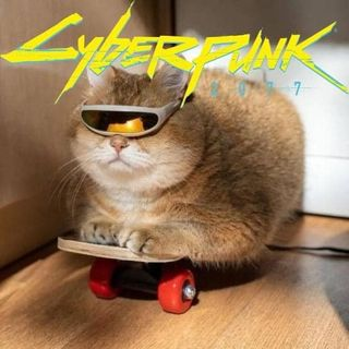Extra - Cyberpunk 2077, analisi di un mancato capolavoro