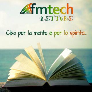 Letture... by FMTECH